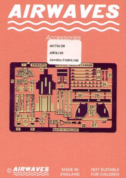 AEC72135