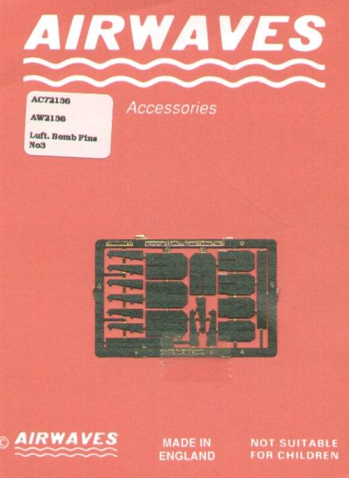 AEC72136