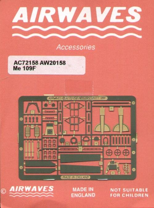 AEC72158