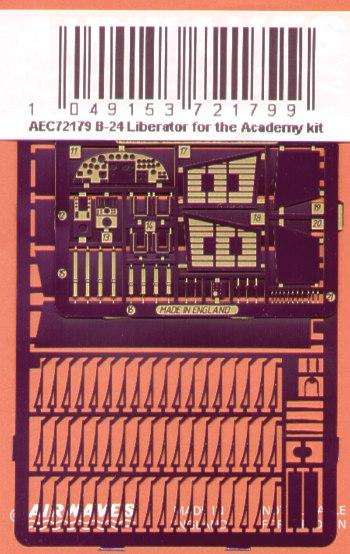 AEC72179