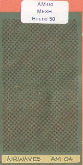 AEM004