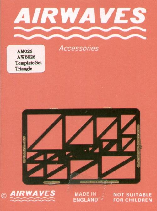 AEM026