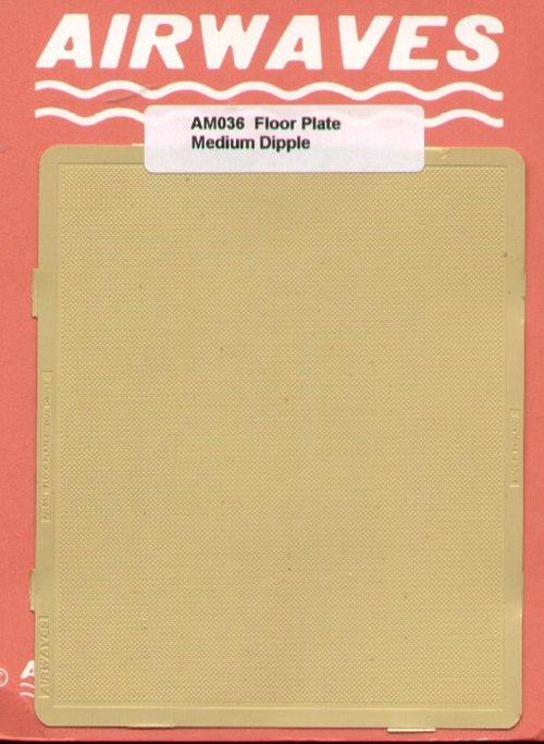 AEM036
