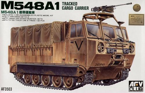 AF35003