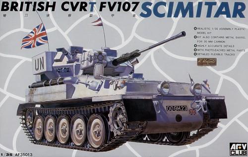 AF35013