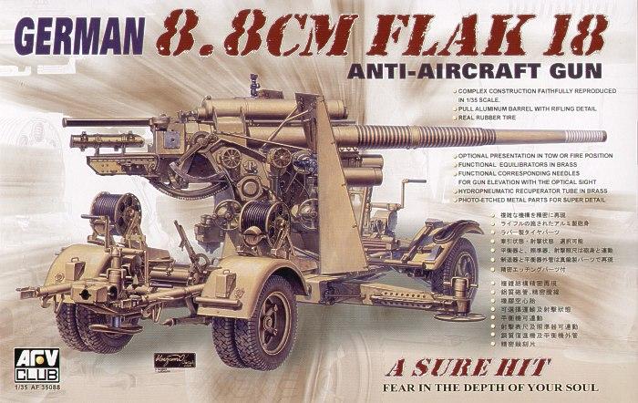AF35088