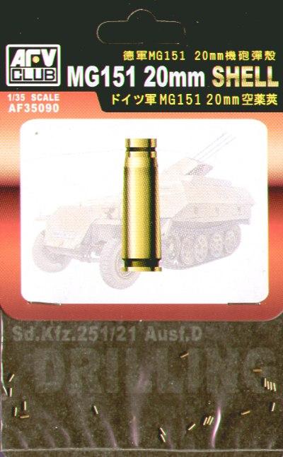 AF35090