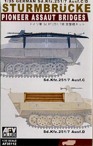 AF35112