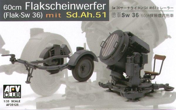 AF35125