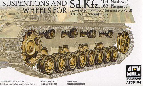 AF35194