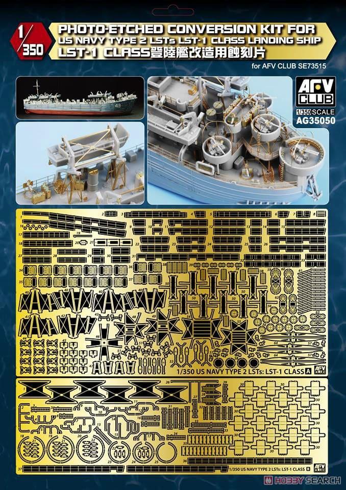 AFAG35050