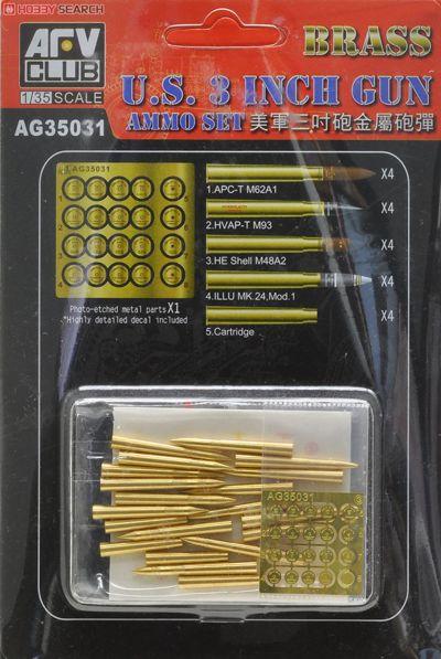 AFAG3531