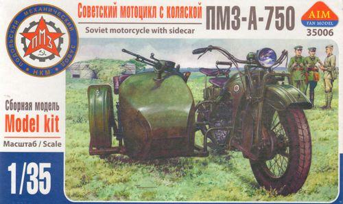 AFM35006