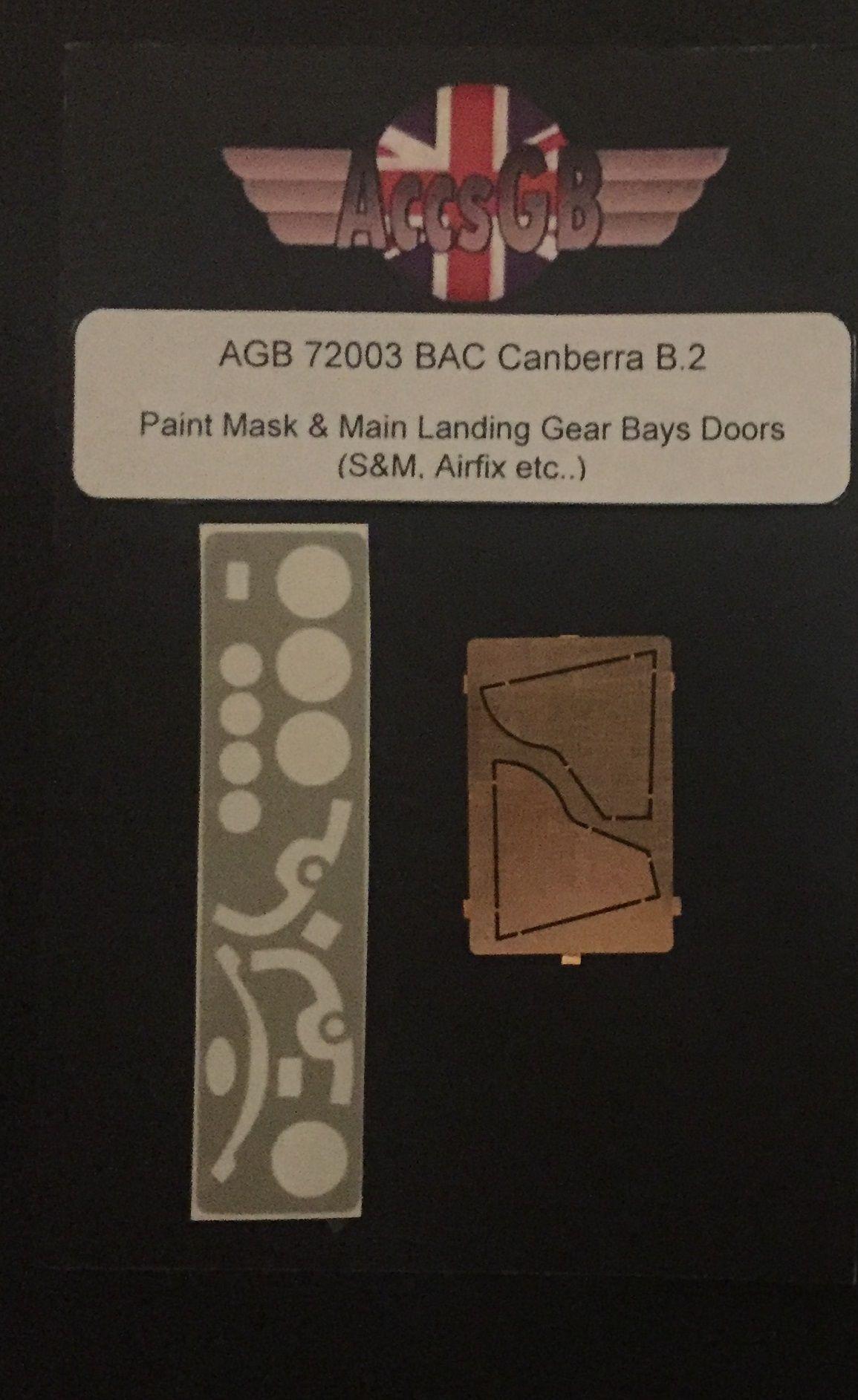 AGB72003