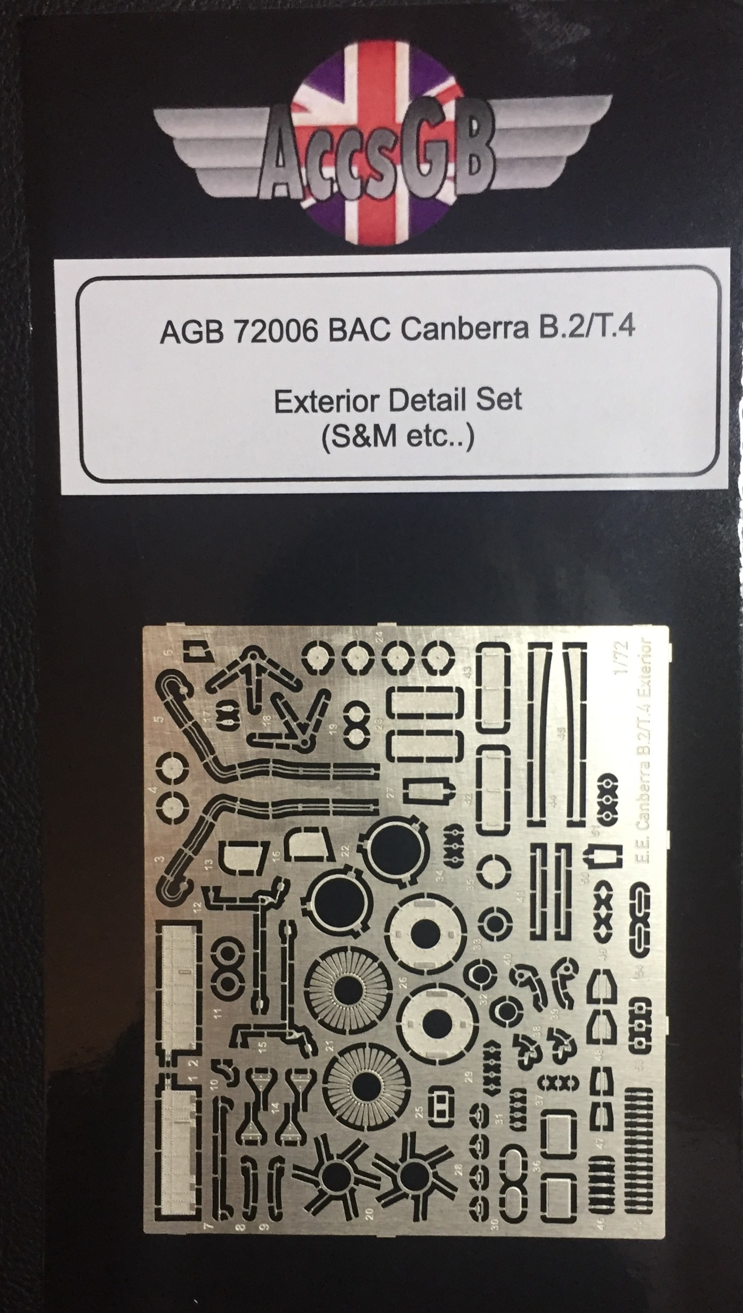AGB72006