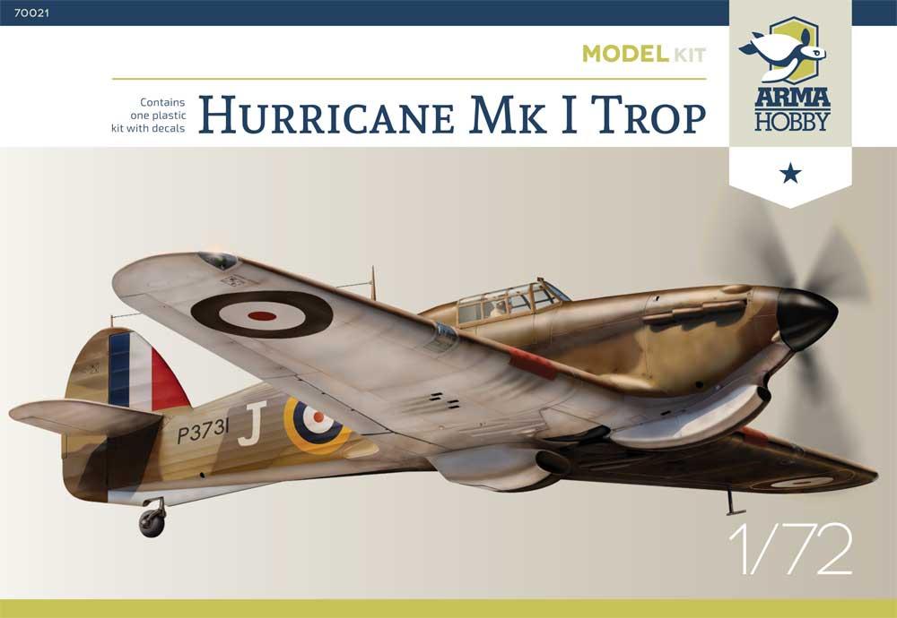 AML Models 1//72 CAMOUFLAGE PAINT MASKS HAWKER HURRICANE Mk.I FABRIC WINGS A PATT