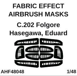 AHF48048