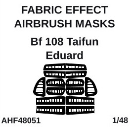 AHF48051