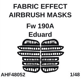 AHF48052