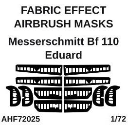 AHF72025