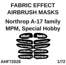 AHF72028
