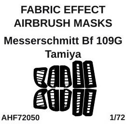 AHF72050