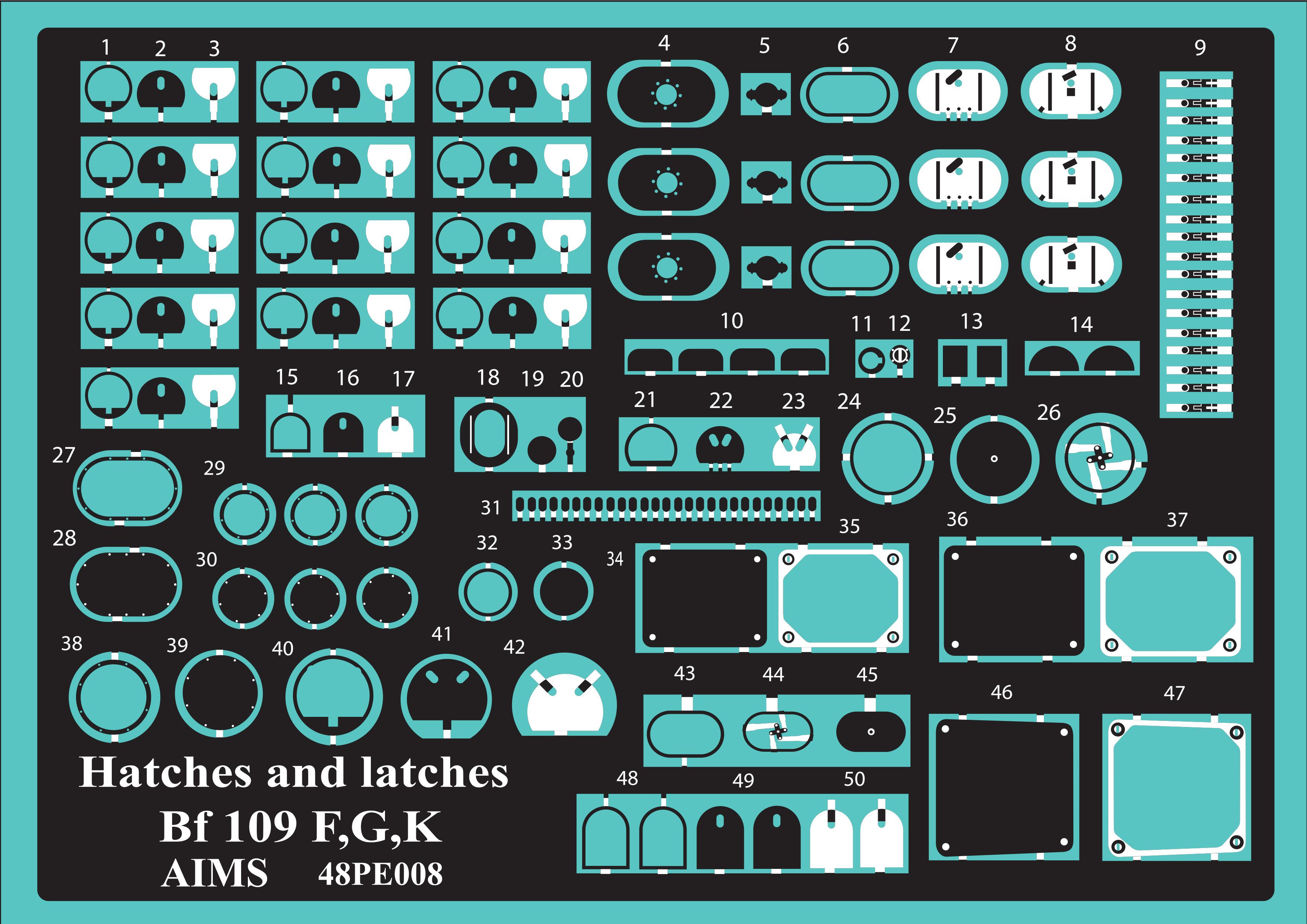 AIMPE48008