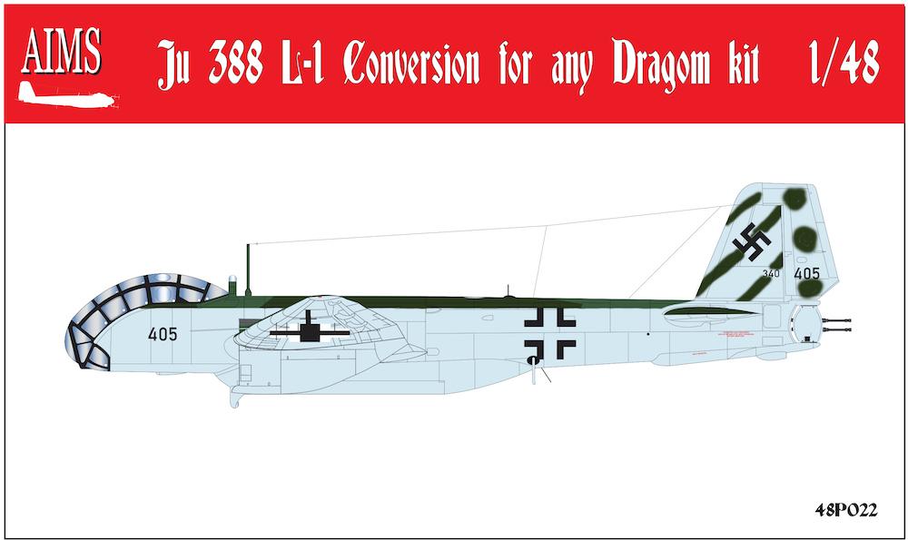 AIMS48P022
