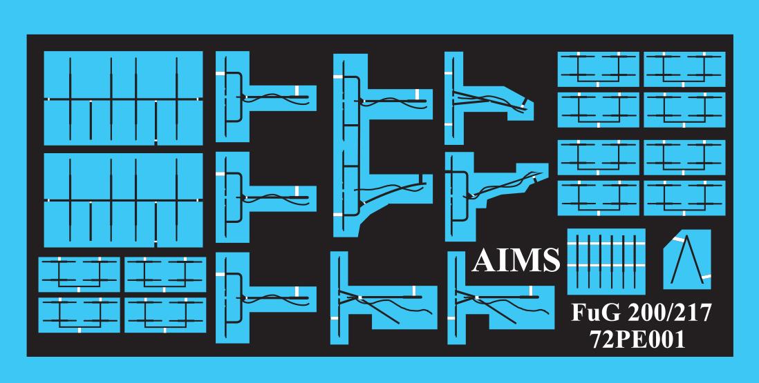 AIMS72PE01