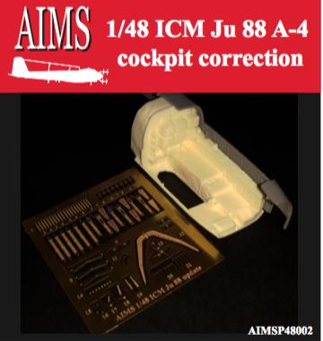 AIMSP48002