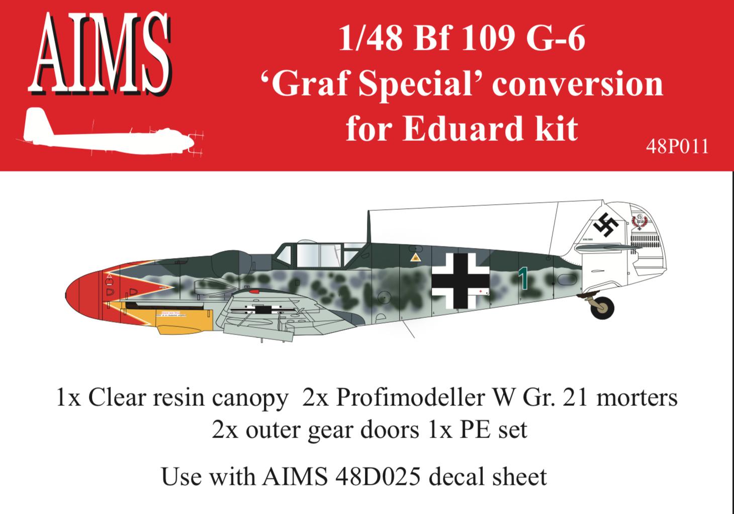 AIMSP48011