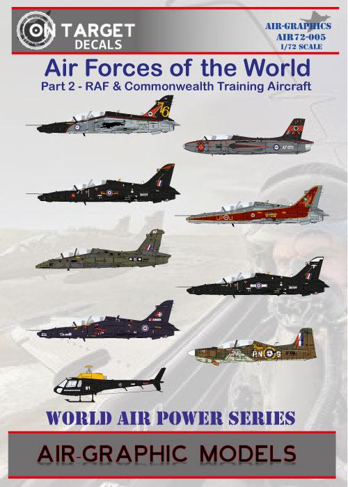 AIR72-005