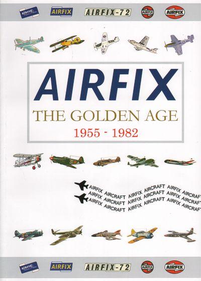 AIRFIX-72