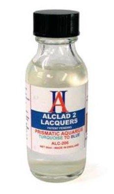 ALC206