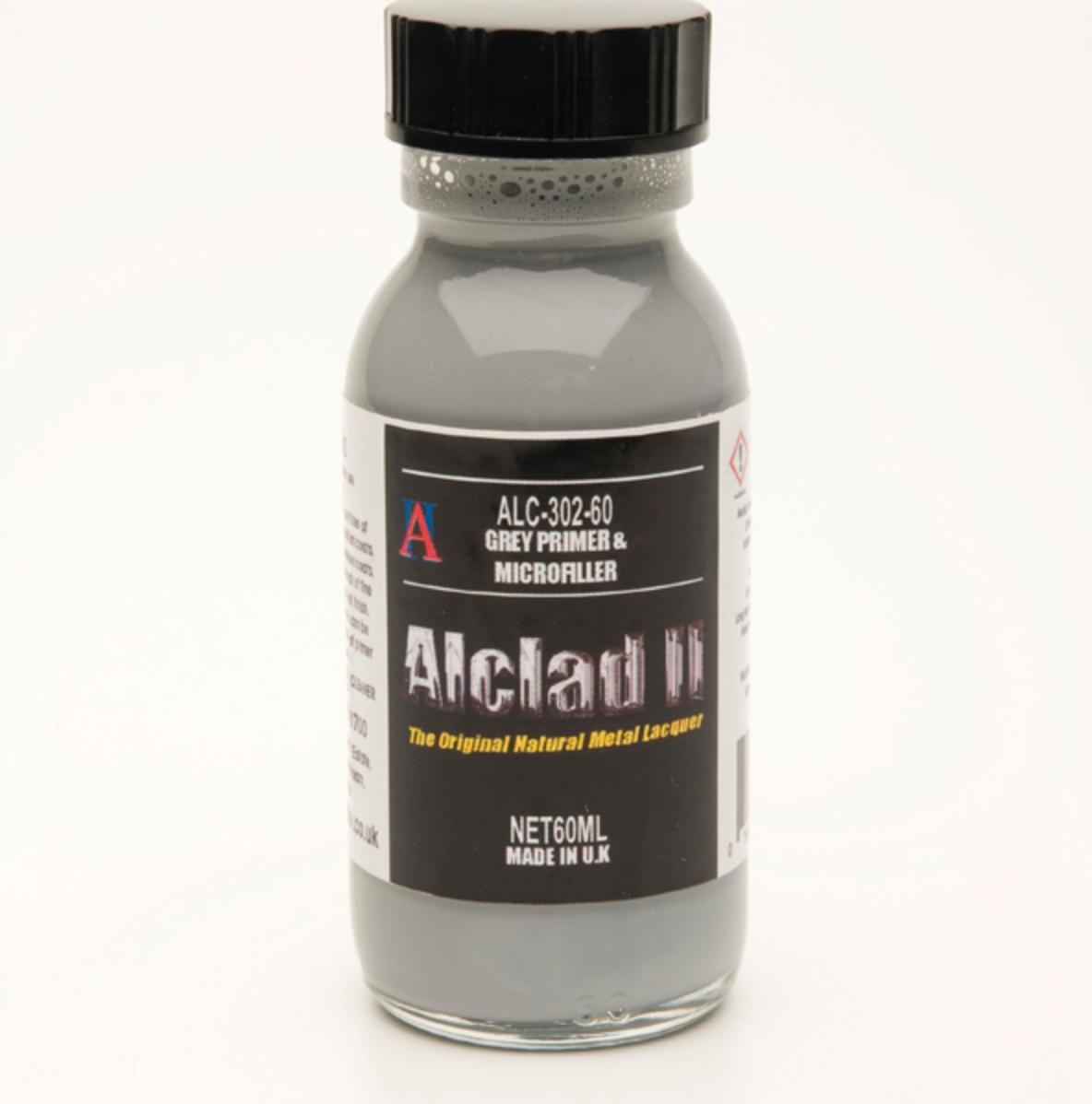 ALC302-60