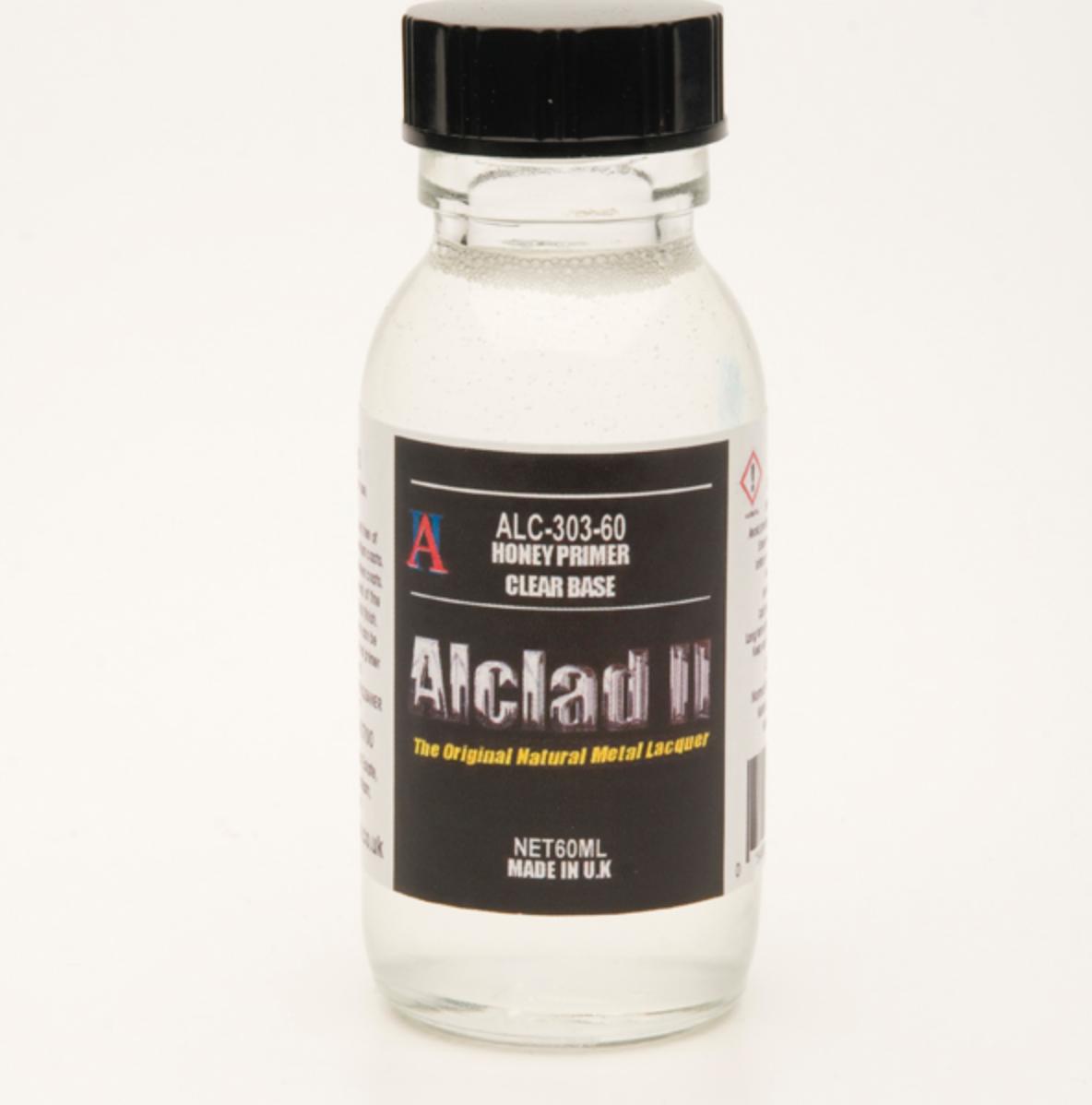 ALC303-60