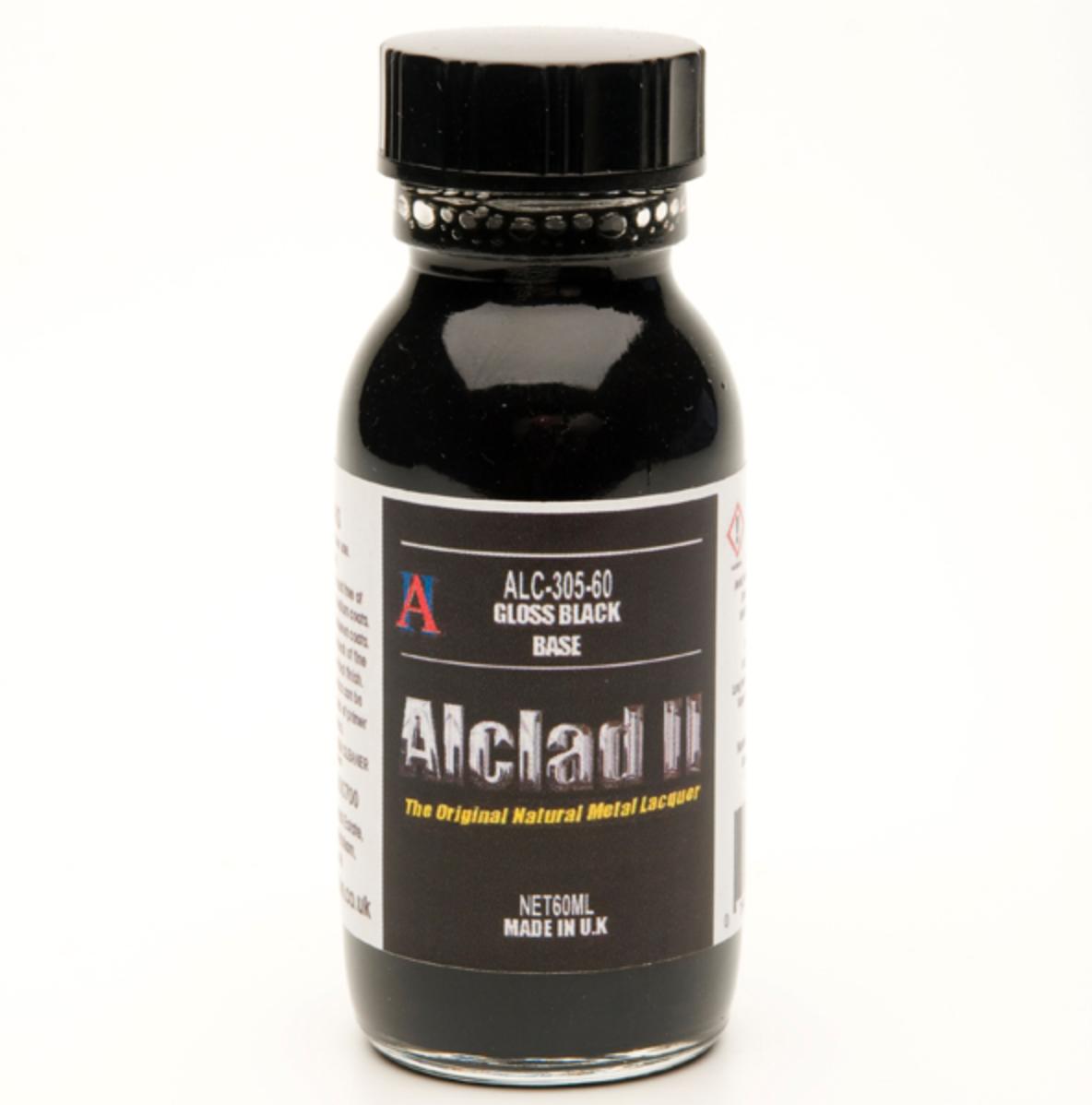 ALC305-60