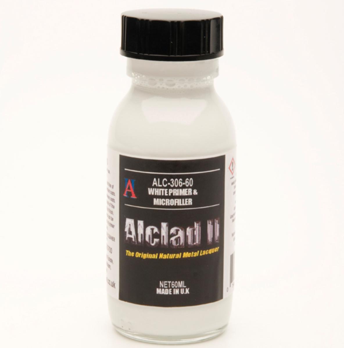 ALC306-60