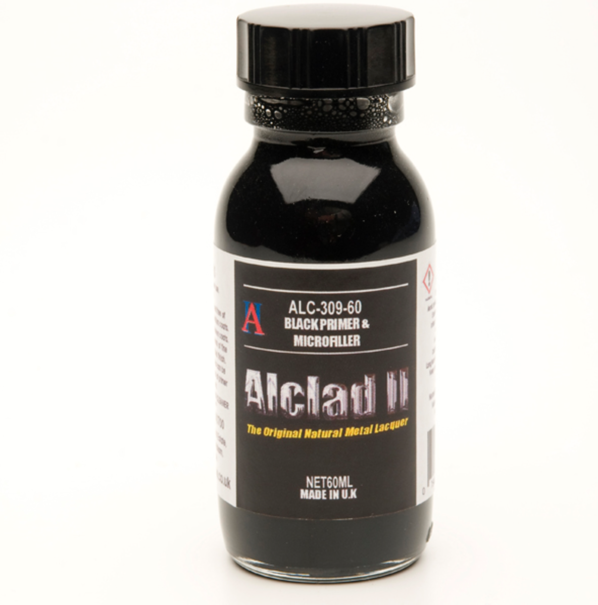 ALC309-60