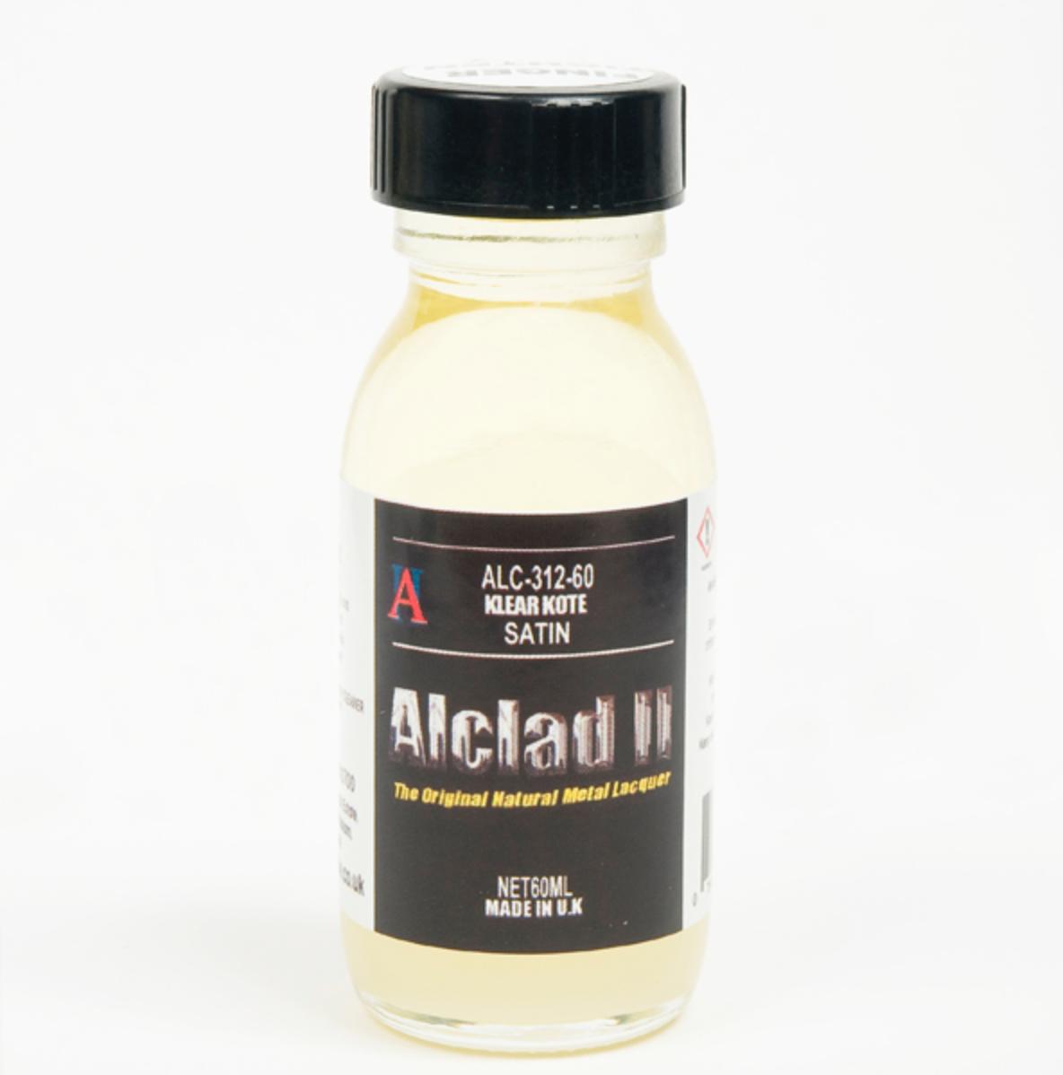 ALC312-60