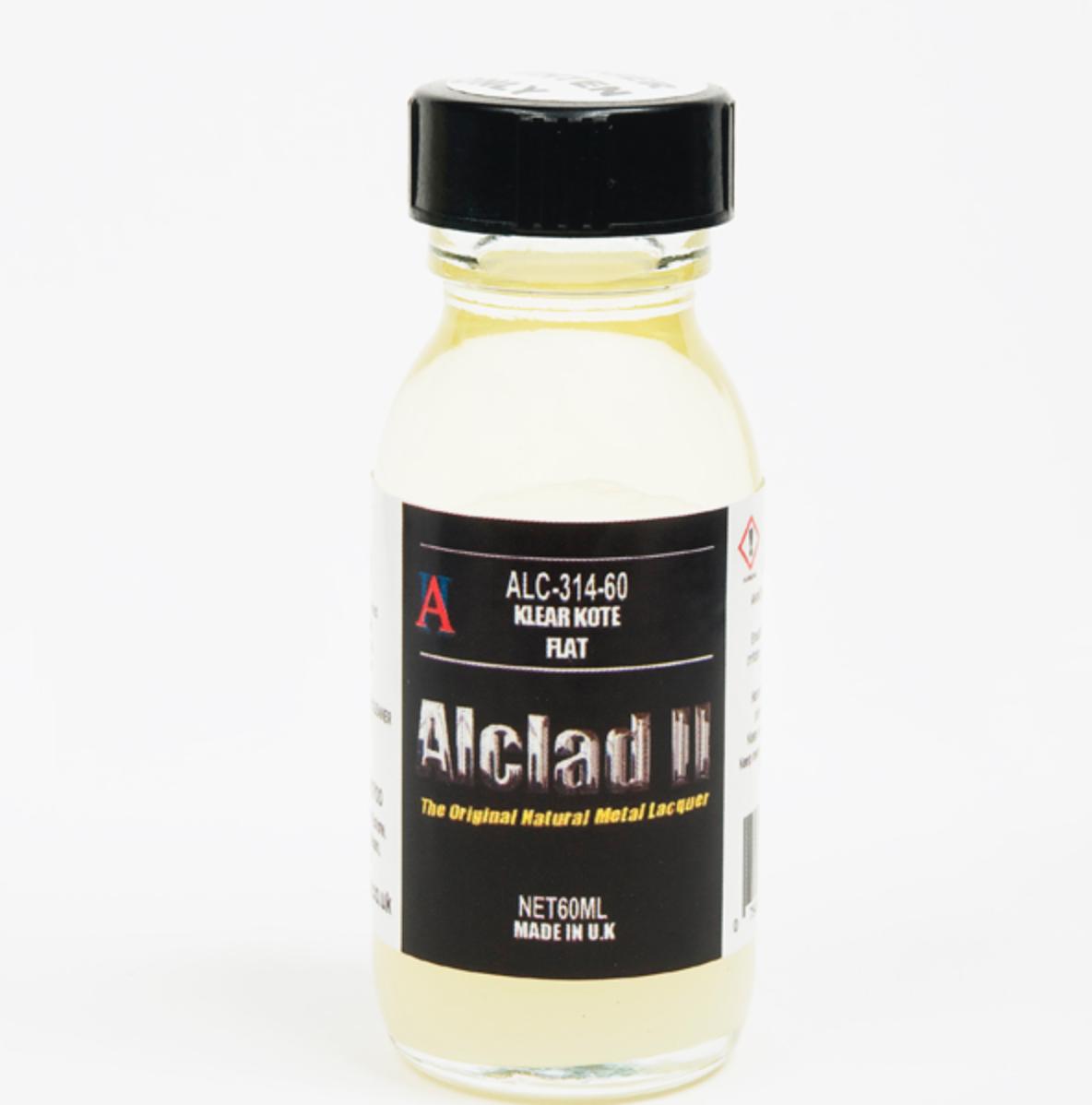 ALC314-60