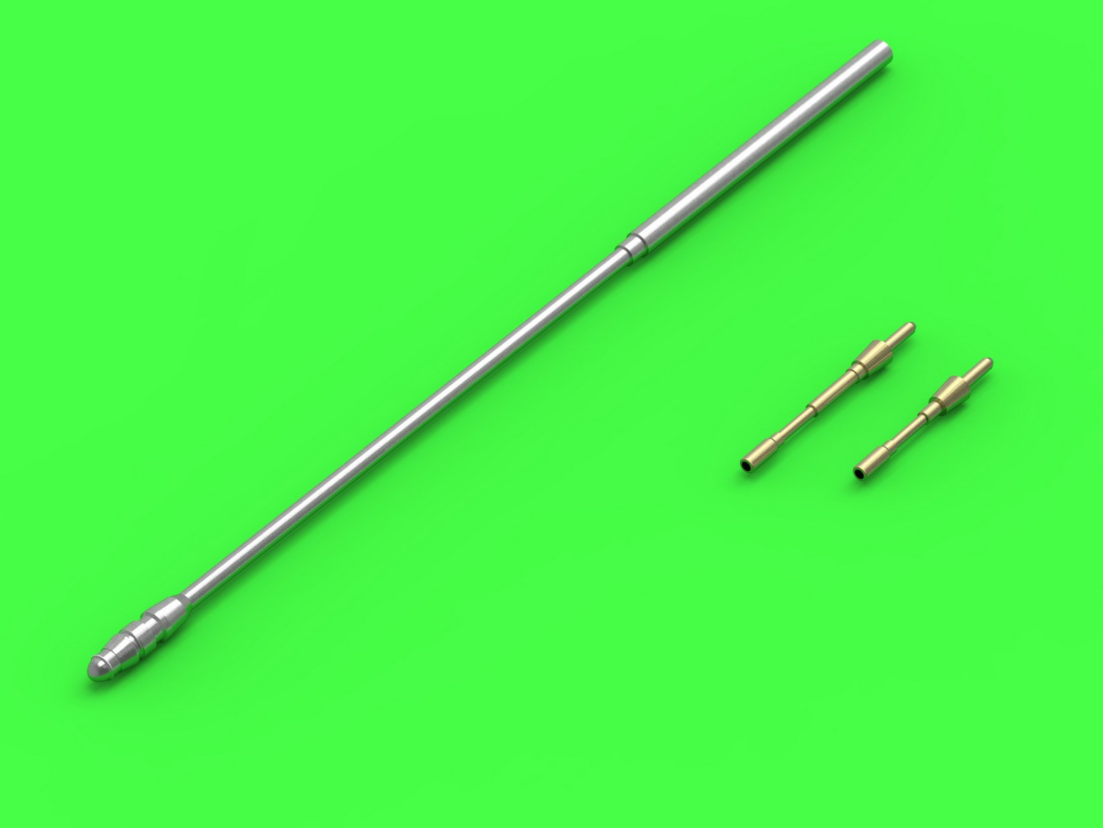 AM144-040