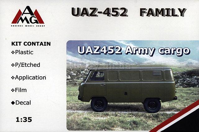 AMG35409
