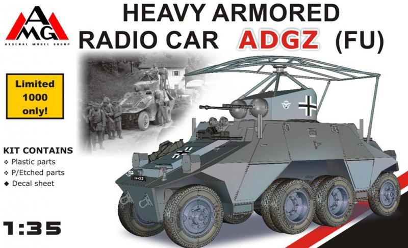 AMG35504