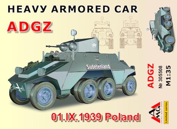 AMG35508