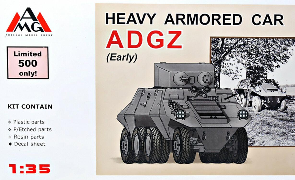 AMG35512