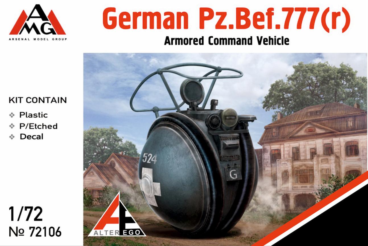 AMG72106
