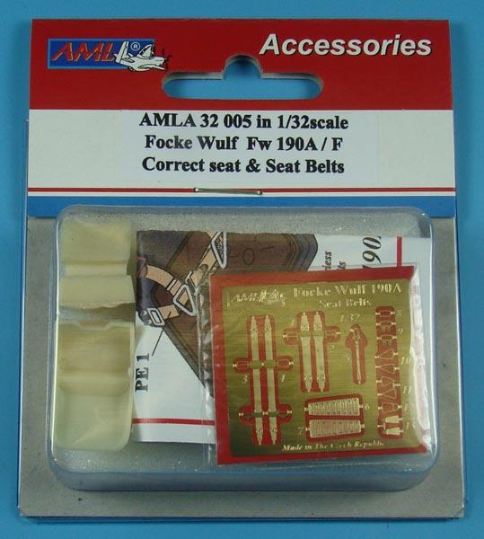 AMLA32005