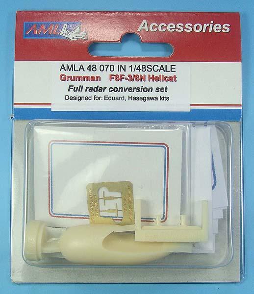 AMLA48070