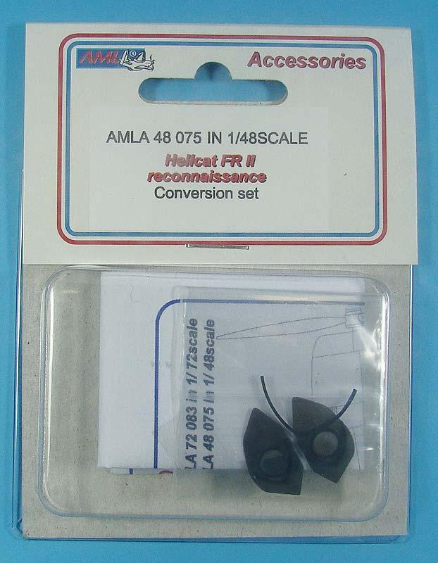 AMLA48075